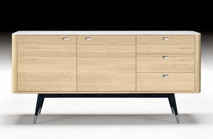 Naver - ak ak 2630-2660 - Meuble De Salon Living