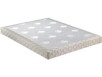EPEDA - sommier multilatt confort ferme web 150x190 epeda - Sommier Fixe À Lattes
