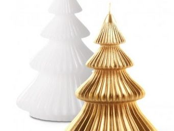 Bougies La Francaise - etincelante..- - Bougie De Noël