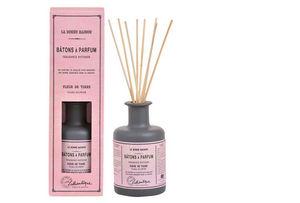 Lothantique - la bonne maison fleur de tiare - Diffuseur De Parfum