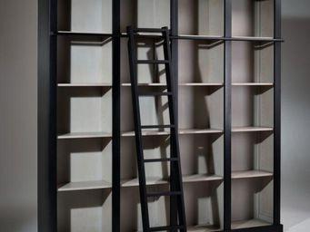 robin des bois - luberon - Bibliothèque Ouverte