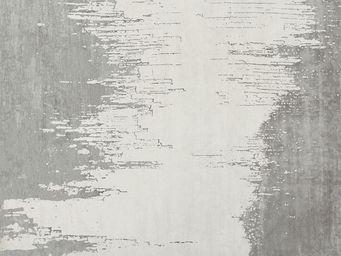 EDITION BOUGAINVILLE - arty mastic - Tapis Contemporain
