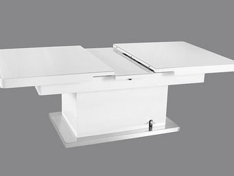 EDA  Concept - jet set - Table Basse Relevable