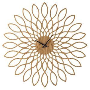 Maisons du monde - sanae - Horloge Murale