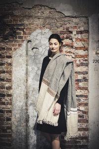 Libeco Home - the belgian towel - Fouta Serviette De Hammam