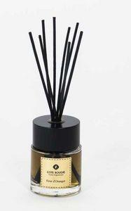 CHIC INTEMPOREL - capilla - Diffuseur De Parfum