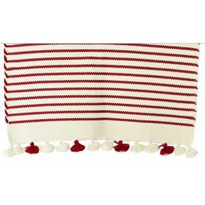 CHIC INTEMPOREL -  - Tapis De Bain