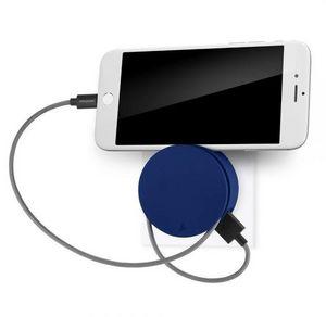 USBE POWER - mini aero - Chargeur Usb