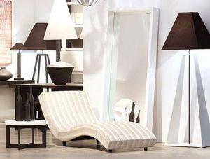 Ph Collection - figaro - Miroir