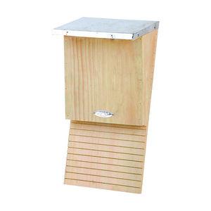 Esschert Design - nichoir chauve souris - Maison D'oiseau