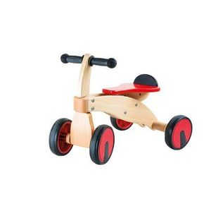 Legler -  - Tricycle
