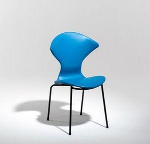 Burov - -18 - Chaise