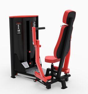 Laroq Multiform - xfm40 - Appareil De Gym Multifonctions