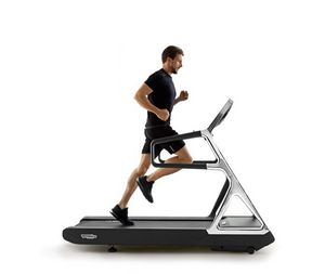 TECHNOGYM - run personal - Tapis De Course