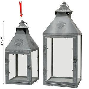 CHEMIN DE CAMPAGNE -  - Lanterne D'intérieur