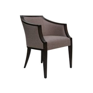 HUTTON COLLECTIONS -  - Fauteuil Bridge
