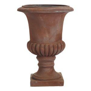 MAISONS DU MONDE -  - Vase Medicis