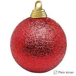 Deco Woerner -  - Boule De Noël