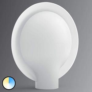 Philips -  - Lampe À Poser À Led