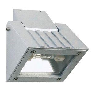 Albert-Leuchten -  - Projecteur D'extérieur