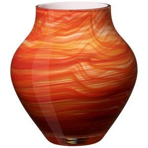VILLEROY & BOCH -  - Vase À Fleurs