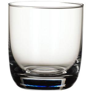 VILLEROY & BOCH -  - Verre À Whisky