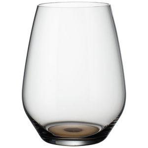 VILLEROY & BOCH -  - Verre À Cocktail