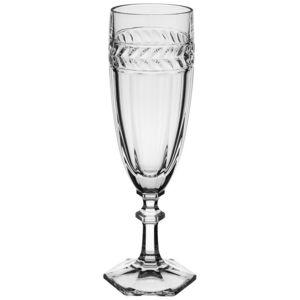 VILLEROY & BOCH -  - Flûte À Champagne