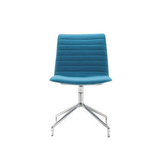 ANDREU WORLD - flex corporate - Chaise De Bureau