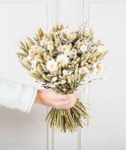 CAPRICE DES FLEURS -  - Fleur Sechée