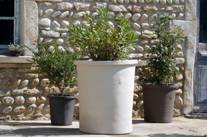 L'orangerie -  - Pot De Jardin