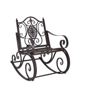 L'ORIGINALE DECO -  - Rocking Chair