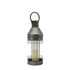 L'ORIGINALE DECO -  - Lanterne D'intérieur