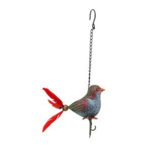 L'ORIGINALE DECO -  - Oiseau