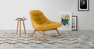 MADE -  - Rocking Chair