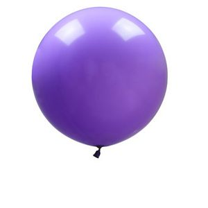 SKYLANTERN -  - Ballon Gonflable