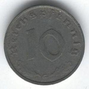 Delcampe.com -  - Piece De Monnaie