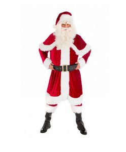 Netbootic -  - Père Noël