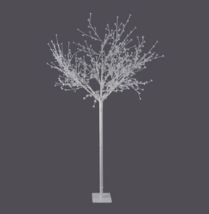 Paul Neuhaus -  - Lampadaire De Jardin