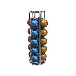 N2J -  - Porte Capsules
