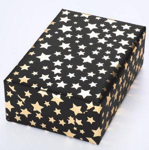 JUNG-DESIGN - diadem - Papier Cadeau