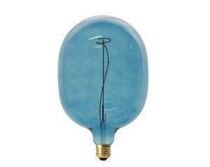NEXEL EDITION - rubis globe - Ampoule Led