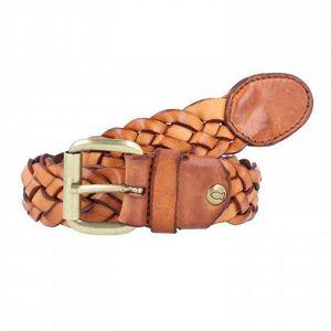 Campomaggi - ceinture 1402176 - Ceinture