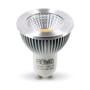 ARUM LIGHTING -  - Ampoule Halogène
