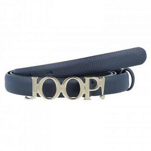 Joop Roukens - ceinture 1403169 - Ceinture
