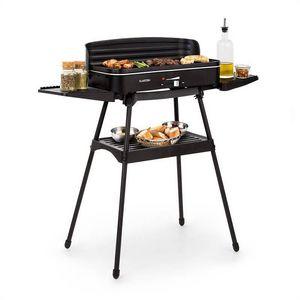 KLARSTEIN -  - Barbecue Électrique
