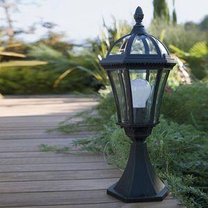 INSPIRE LIGHTING -  - Réverbère