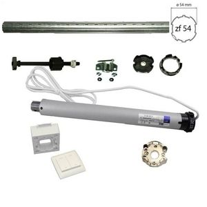 REALLY NICE THINGS - automatisme et motorisation pour volet 1410189 - Automatisme Et Motorisation Pour Volet