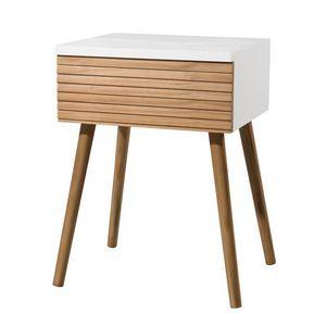 SO INSIDE -  - Table De Chevet
