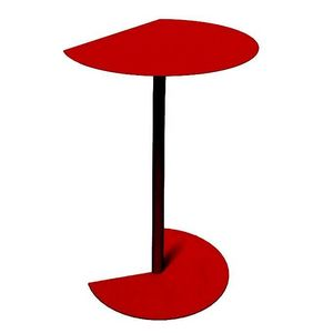 MEME DESIGN -  - Table Basse Bar